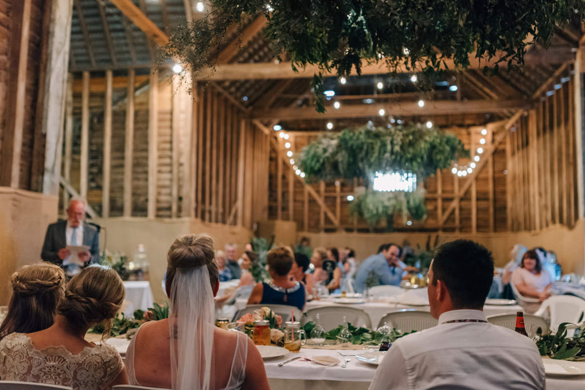 Wedding-Photohraphy-Brickendon-54.jpg