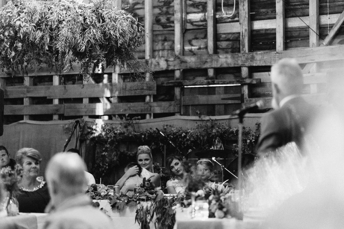 Wedding-Photohraphy-Brickendon-56.jpg