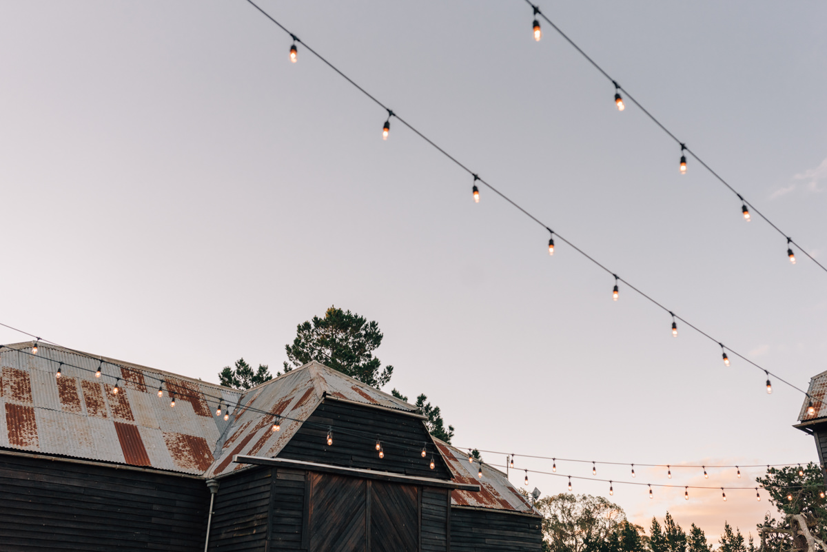 Wedding-Photohraphy-Brickendon-57.jpg