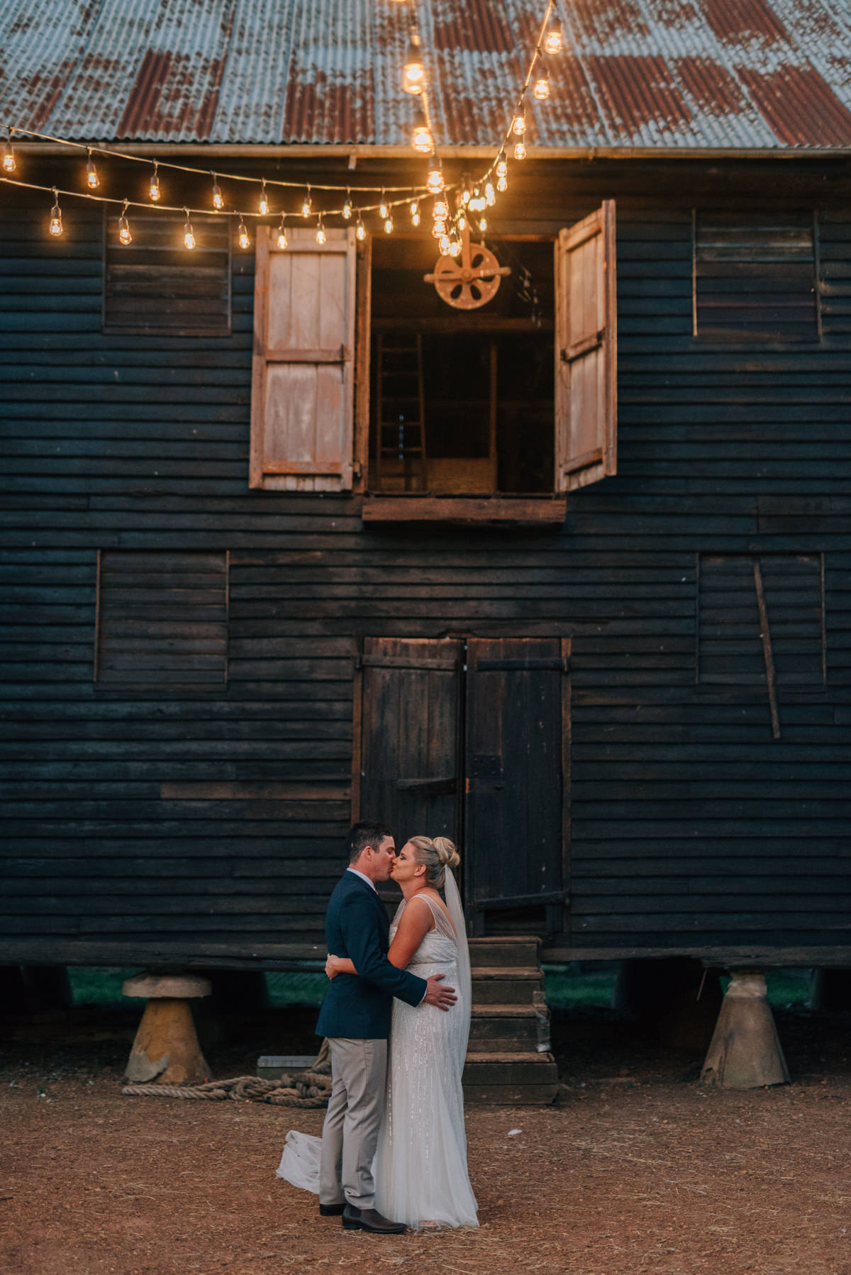 Wedding-Photohraphy-Brickendon-58.jpg