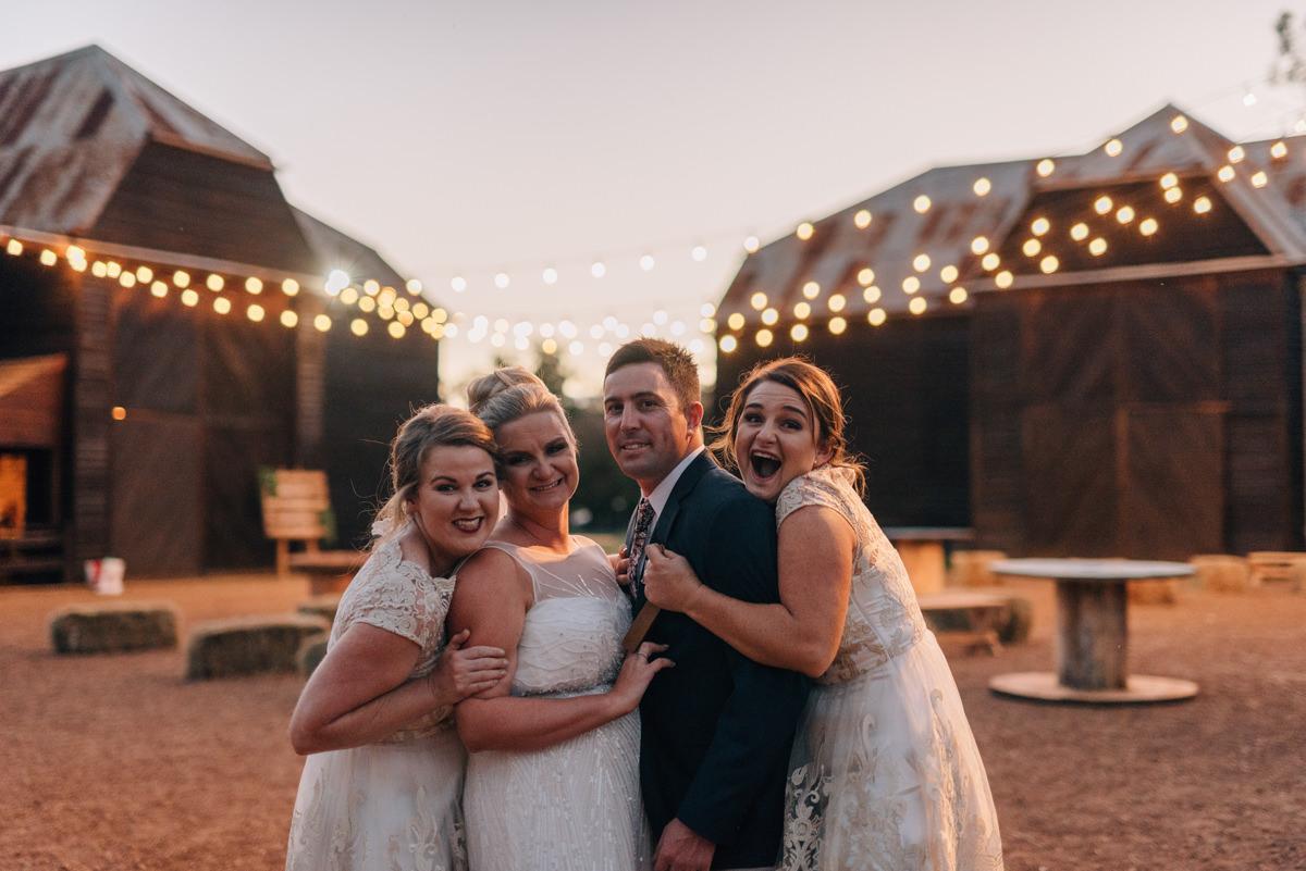 Wedding-Photohraphy-Brickendon-60.jpg