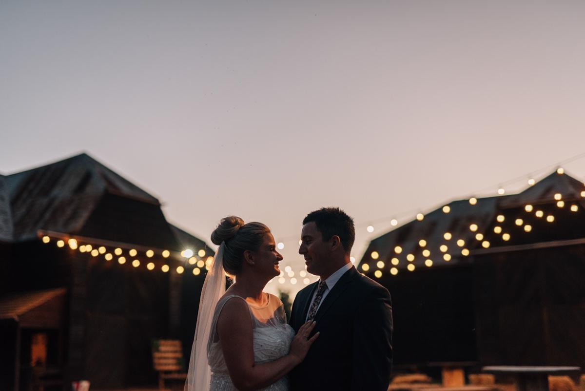 Wedding-Photohraphy-Brickendon-61.jpg