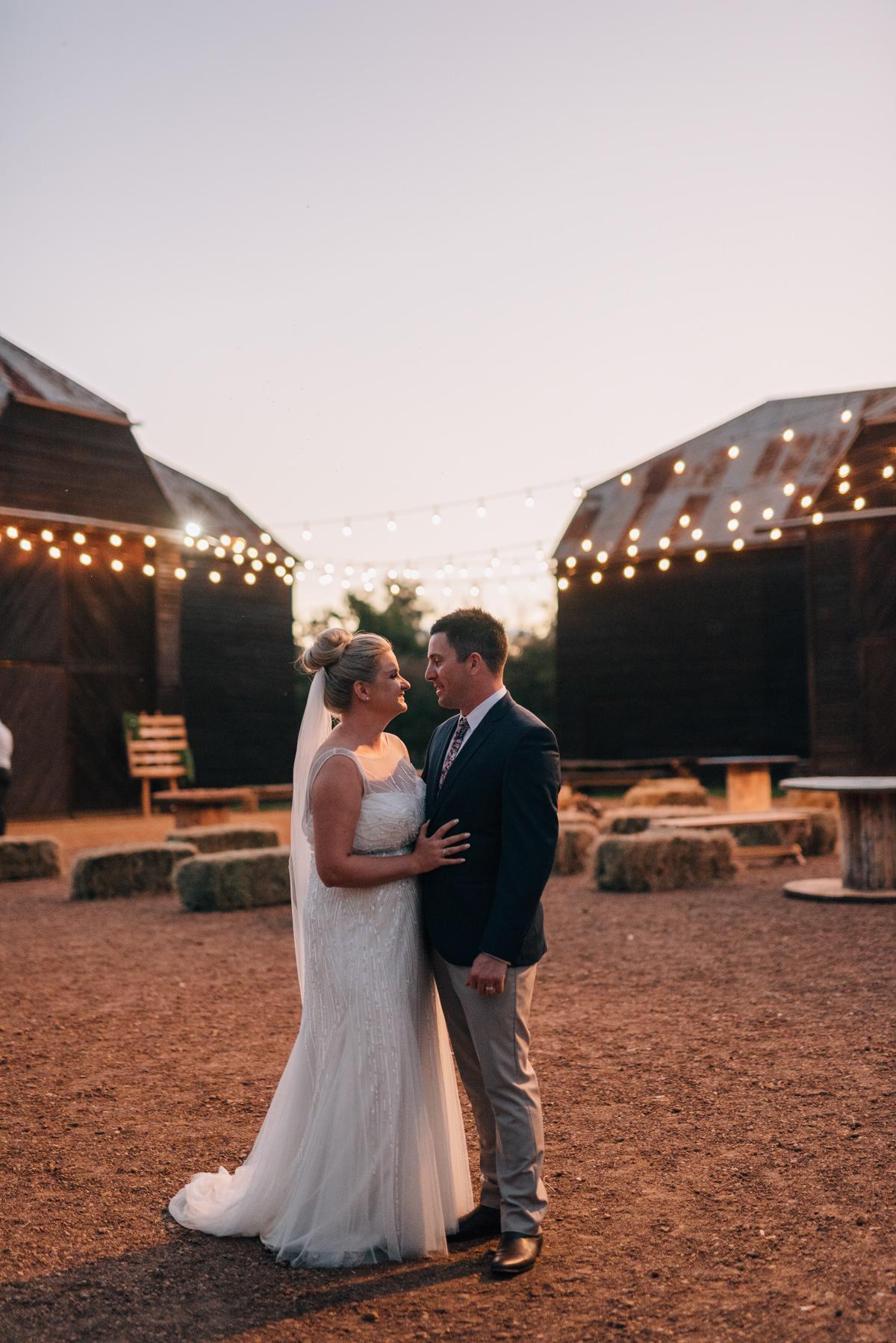 Wedding-Photohraphy-Brickendon-59.jpg