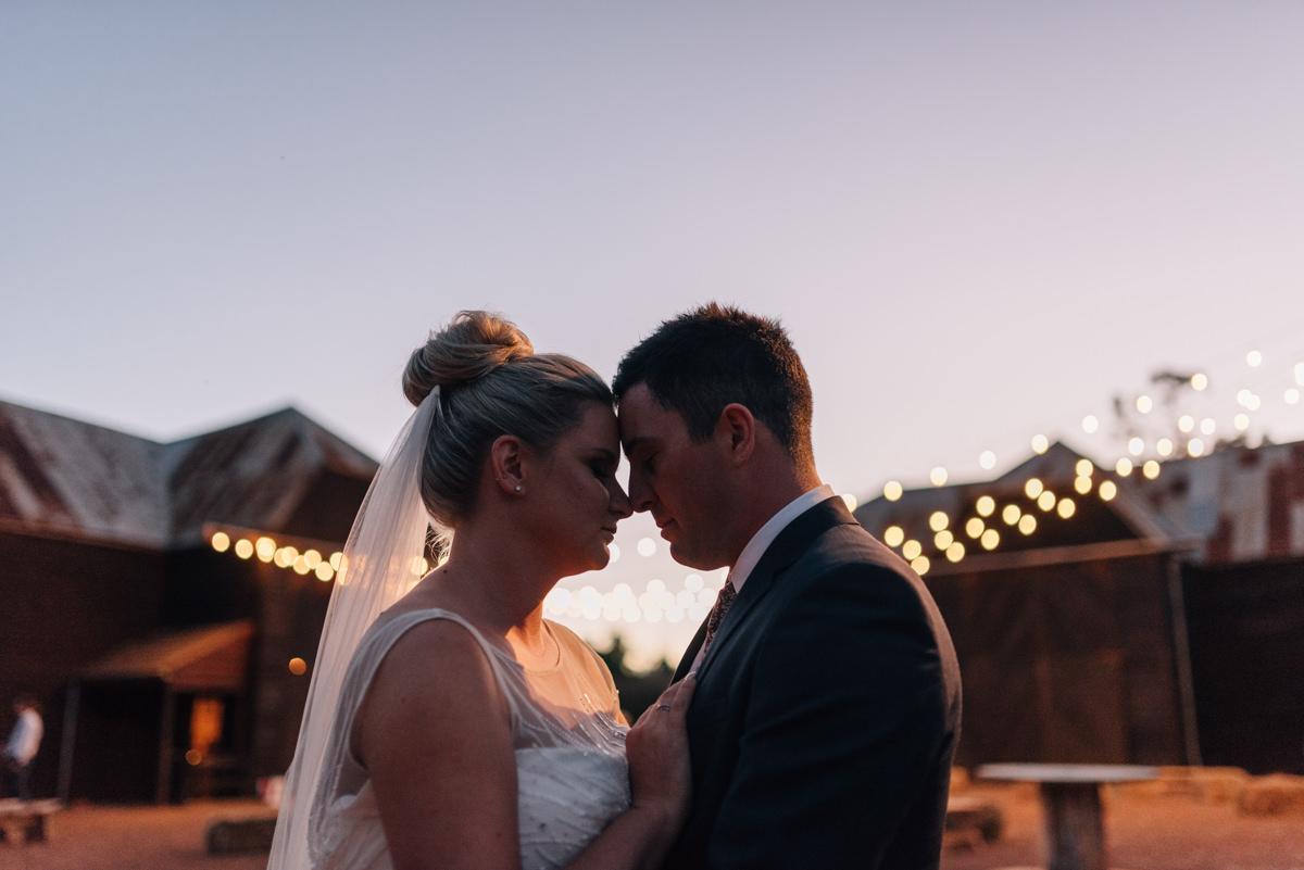 Wedding-Photohraphy-Brickendon-62.jpg