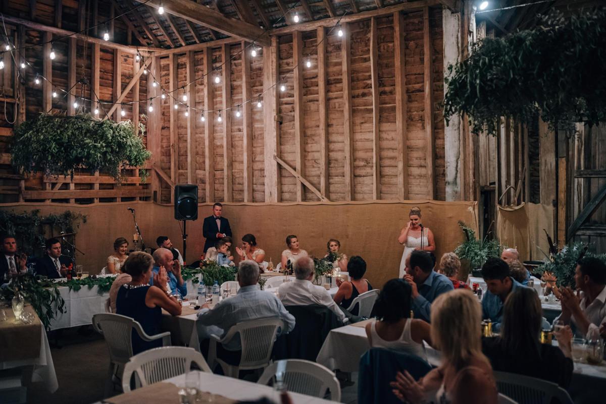 Wedding-Photohraphy-Brickendon-64.jpg
