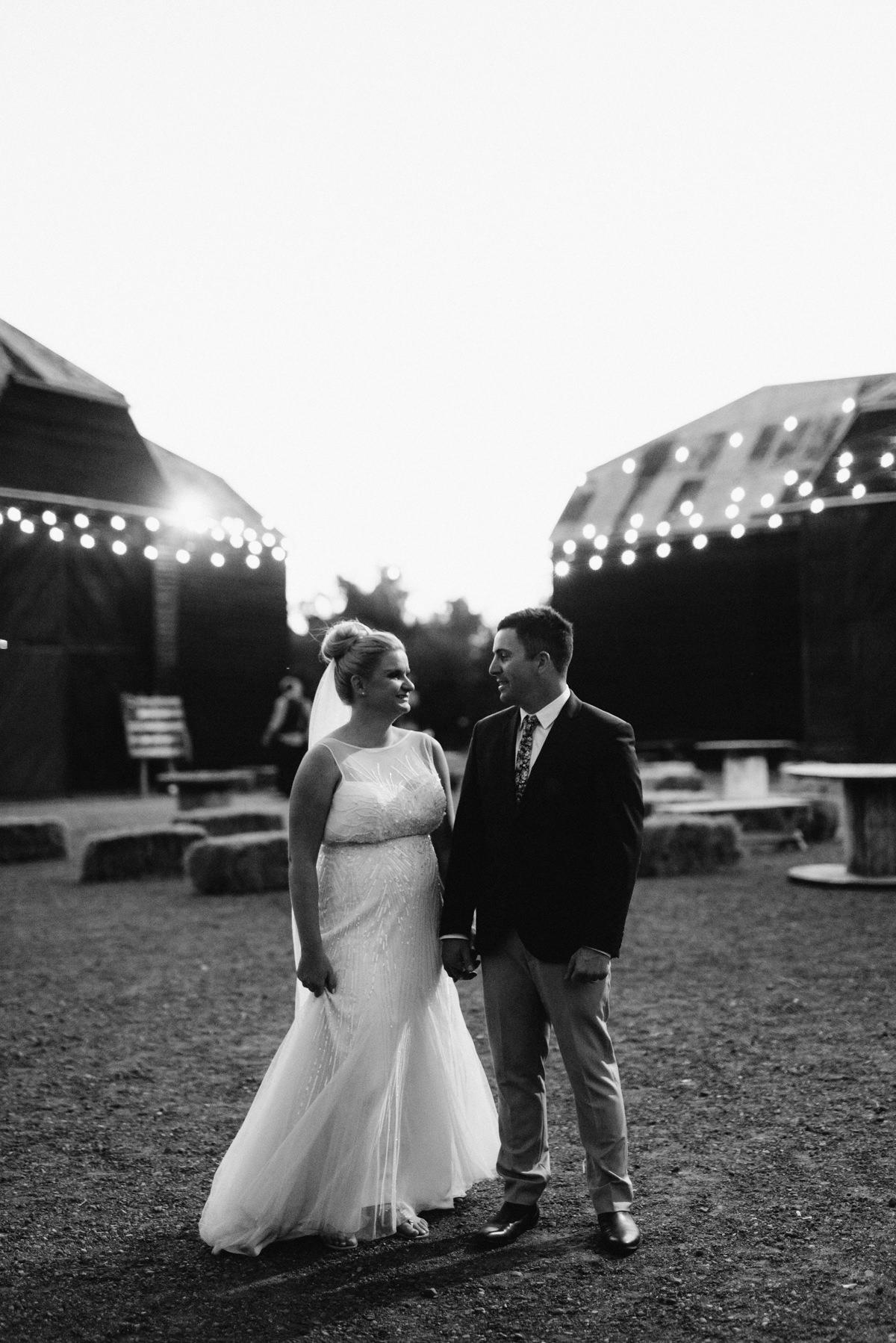 Wedding-Photohraphy-Brickendon-63.jpg