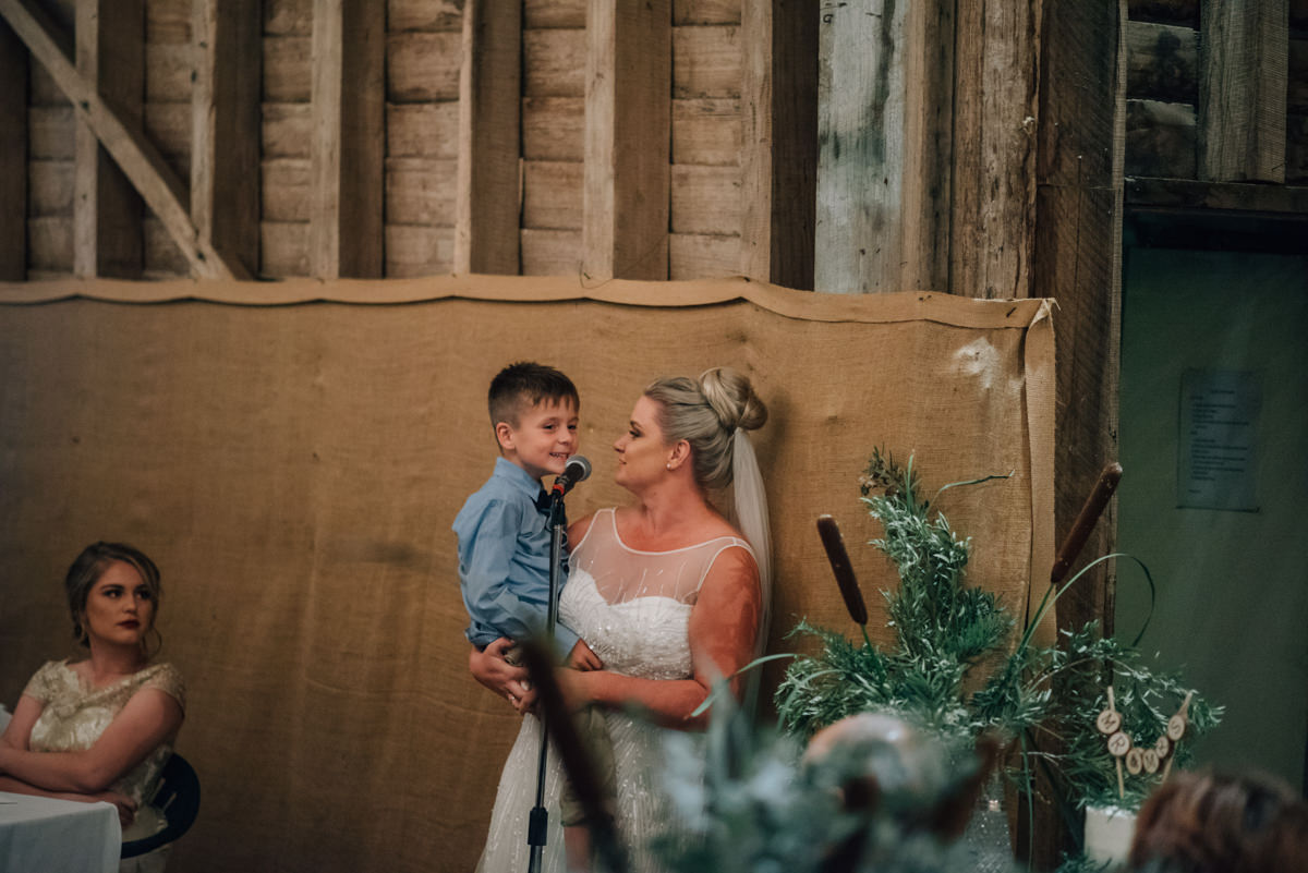 Wedding-Photohraphy-Brickendon-65.jpg