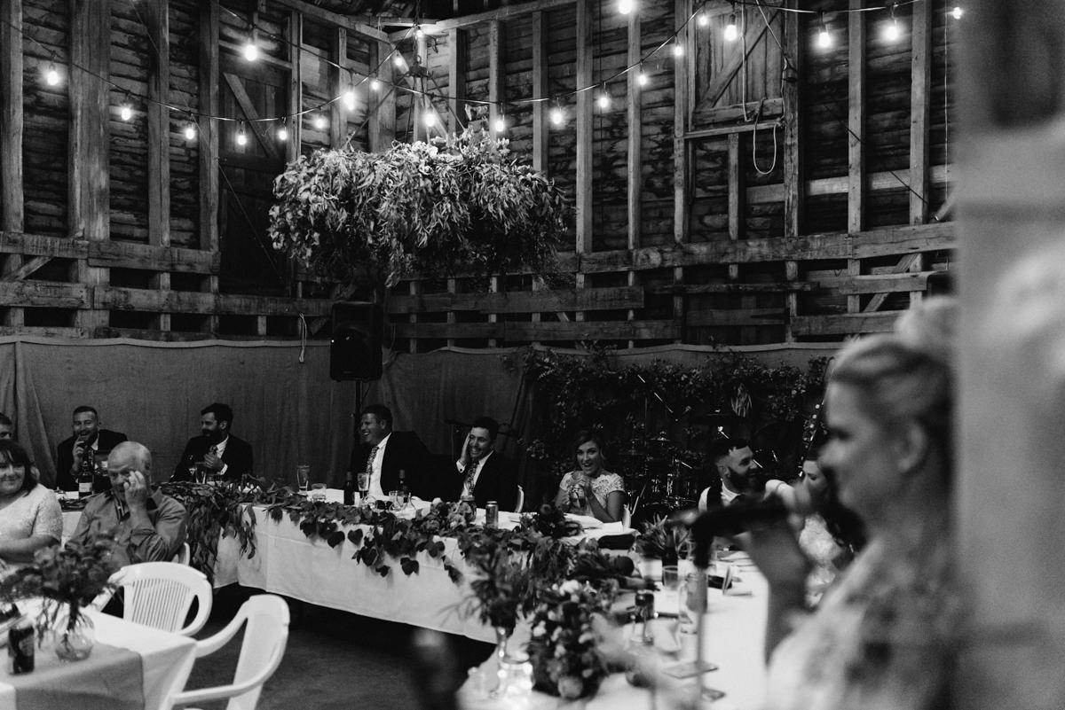 Wedding-Photohraphy-Brickendon-66.jpg