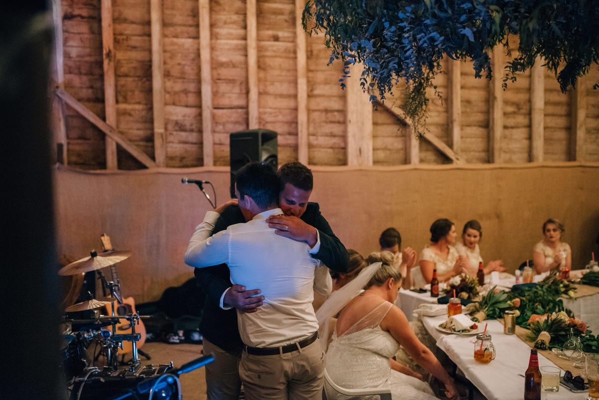 Wedding-Photohraphy-Brickendon-67.jpg