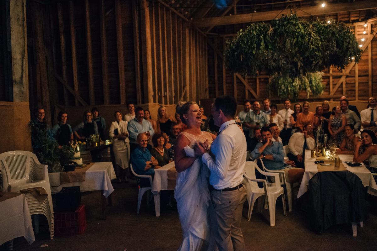 Wedding-Photohraphy-Brickendon-70.jpg
