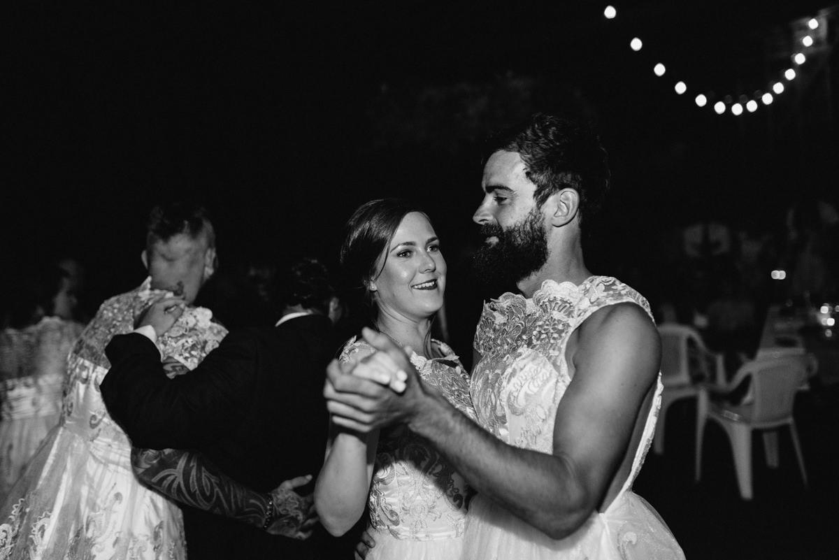 Wedding-Photohraphy-Brickendon-72.jpg