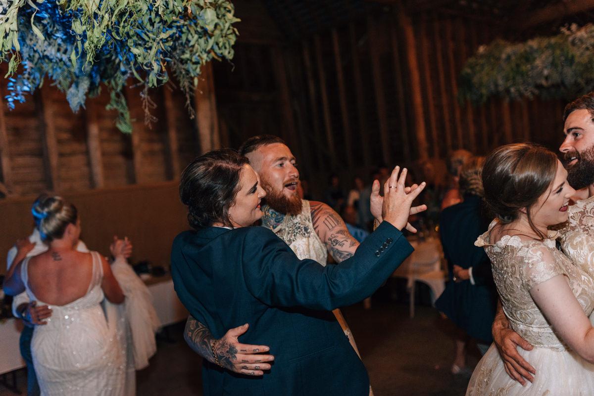 Wedding-Photohraphy-Brickendon-73.jpg