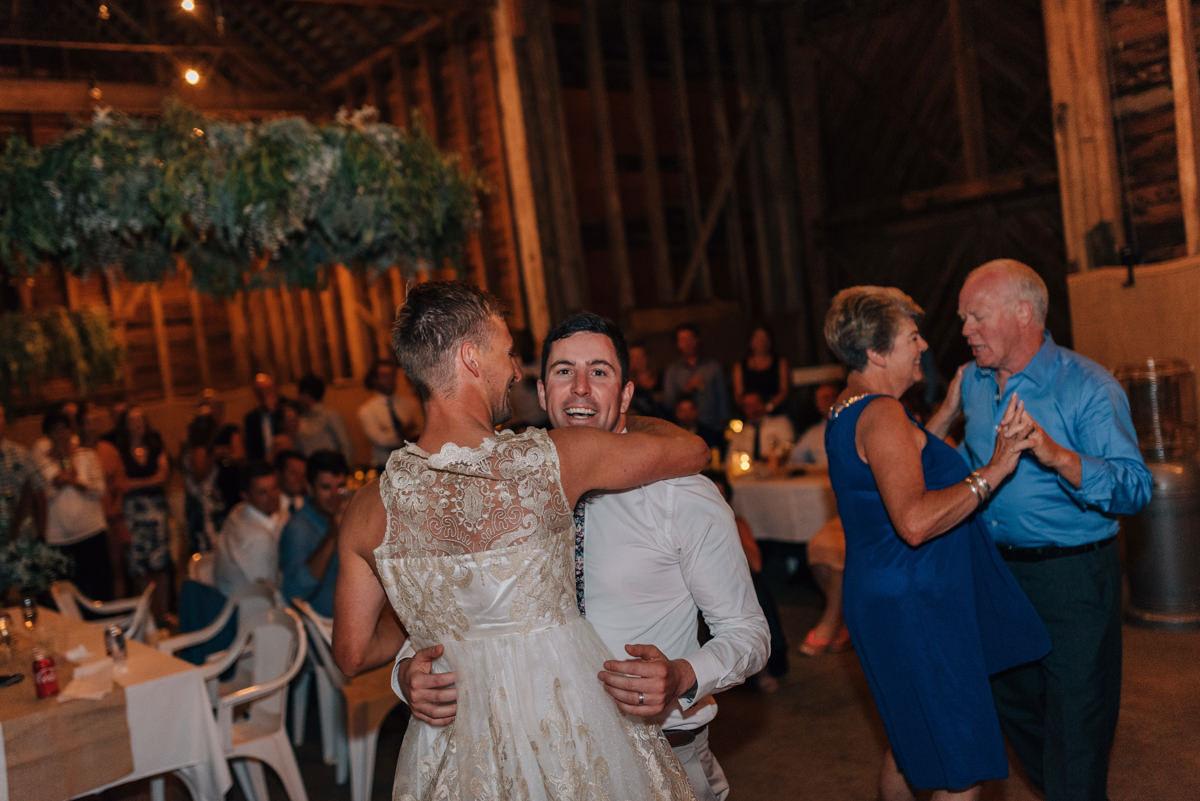 Wedding-Photohraphy-Brickendon-74.jpg