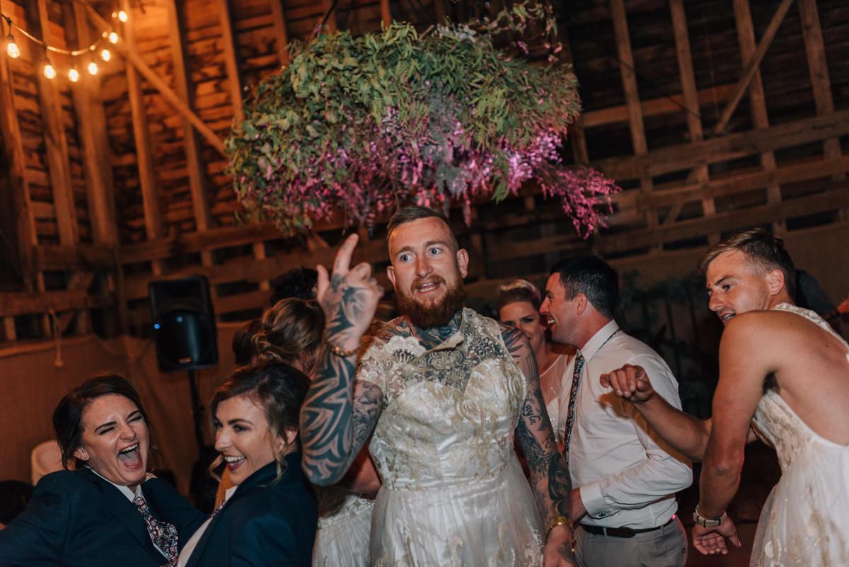Wedding-Photohraphy-Brickendon-75.jpg