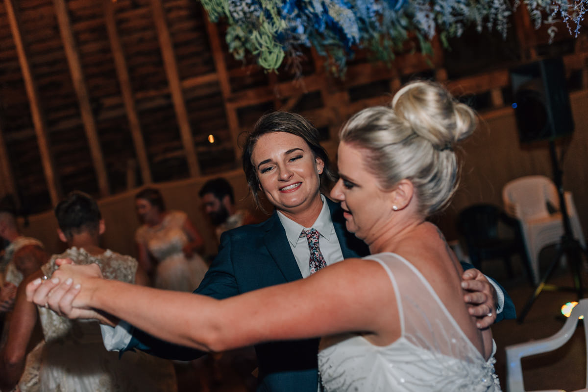 Wedding-Photohraphy-Brickendon-76.jpg