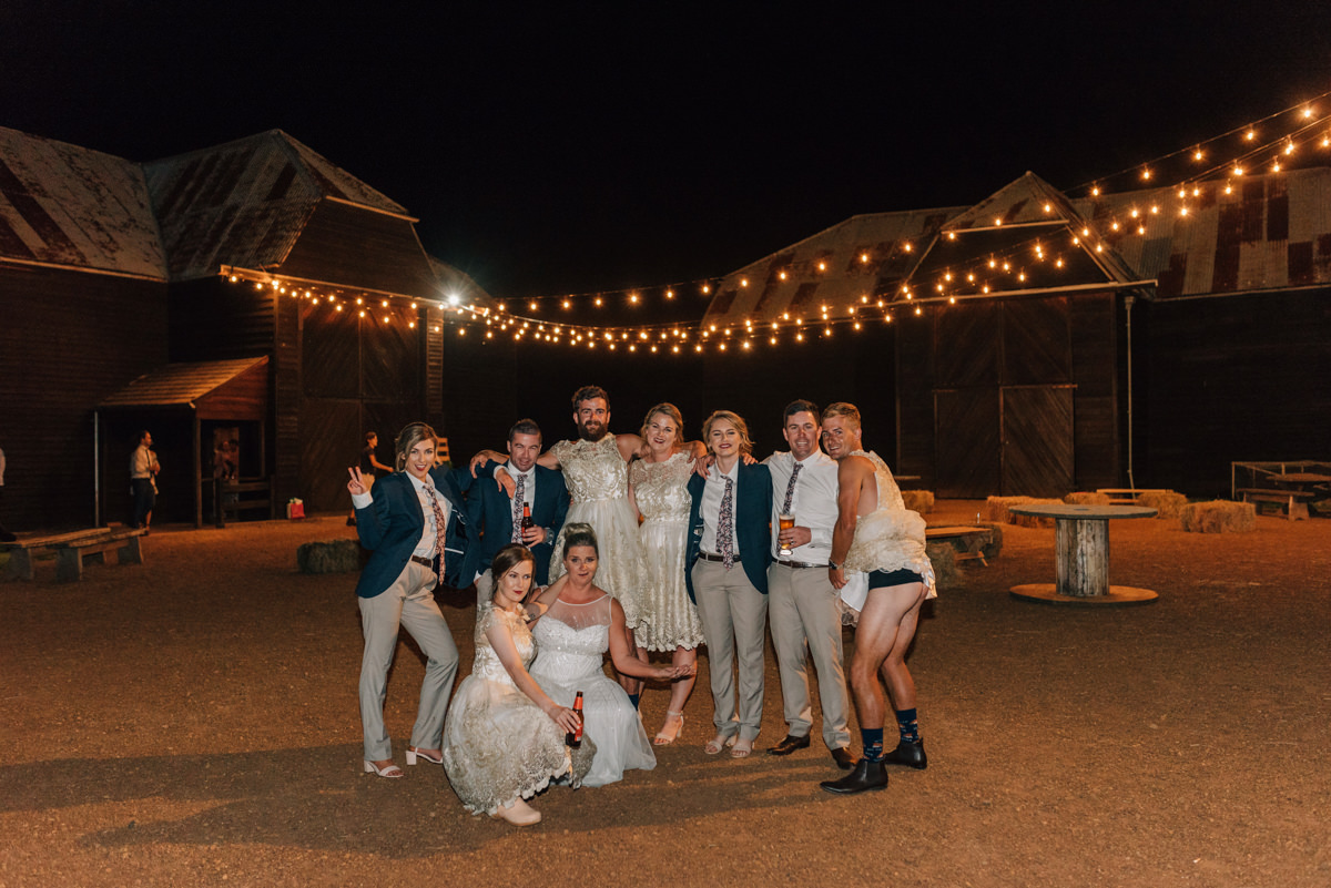 Wedding-Photohraphy-Brickendon-78.jpg