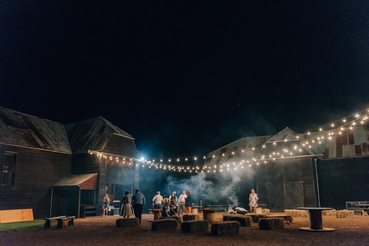 Wedding-Photohraphy-Brickendon-79.jpg