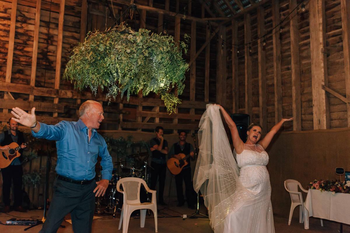Wedding-Photohraphy-Brickendon-80.jpg