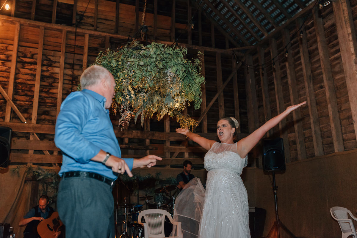 Wedding-Photohraphy-Brickendon-81.jpg
