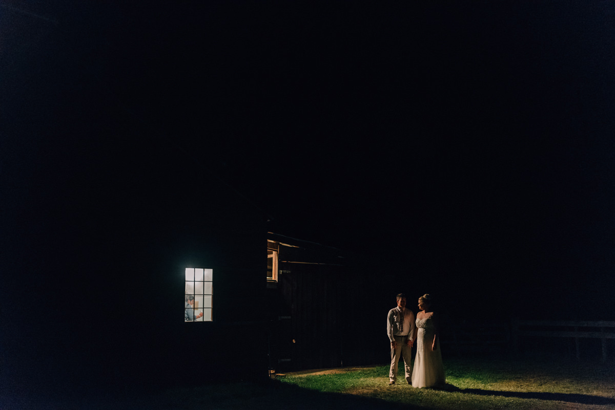 Wedding-Photohraphy-Brickendon-83.jpg