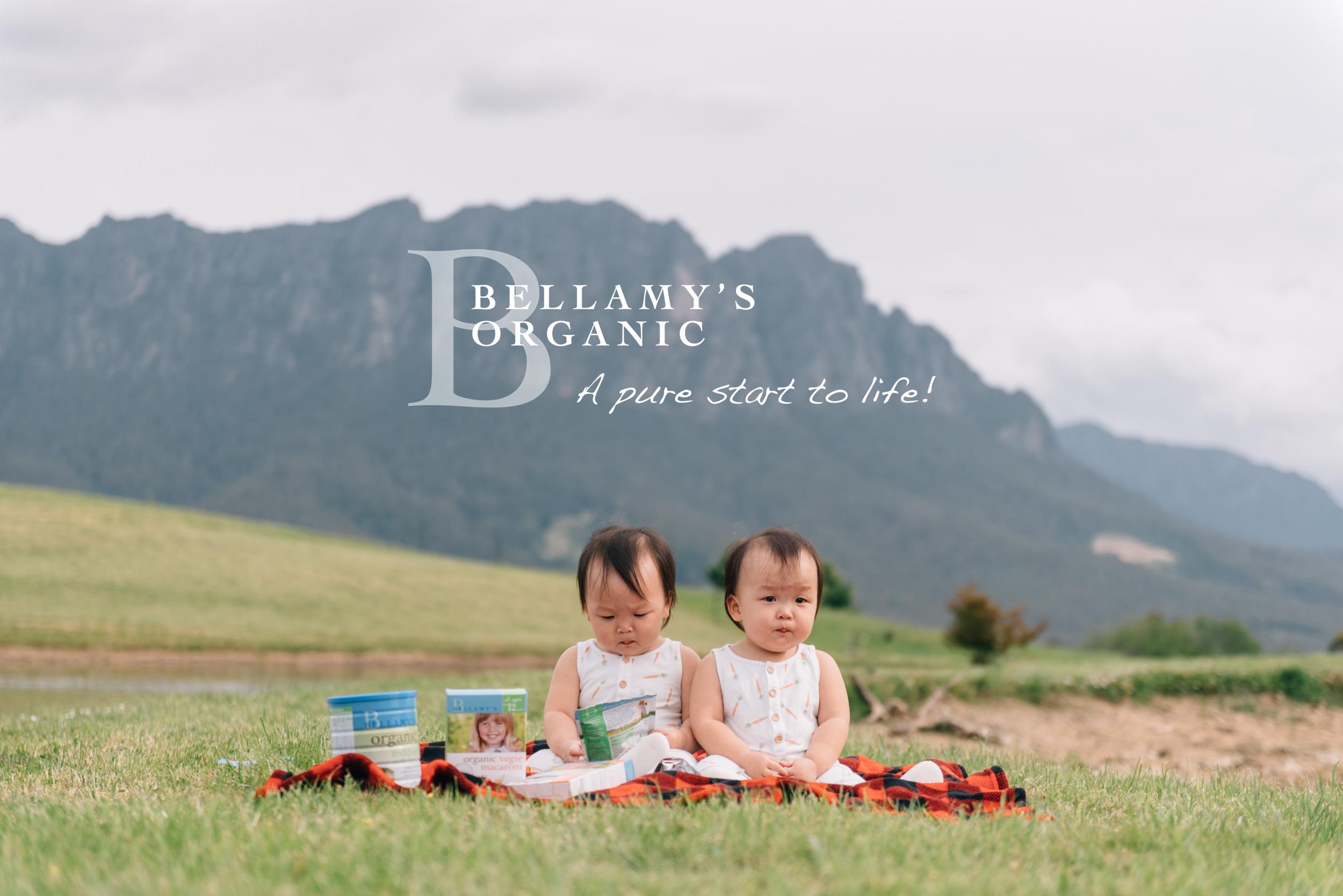 Bellamys-Corporate-Photography-Tasmania-35.jpg