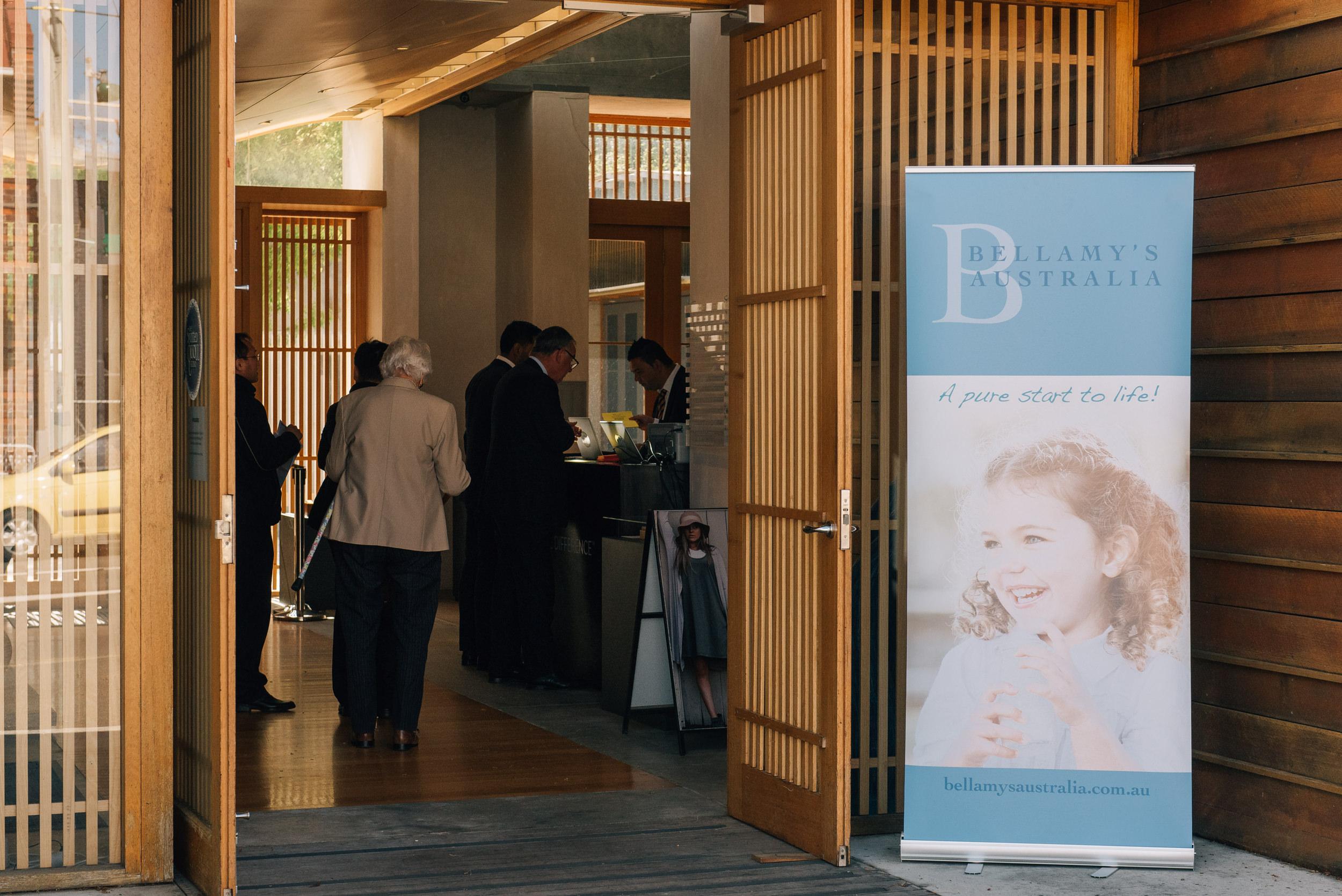 Bellamys-Corporate-Photography-Tasmania-4.jpg