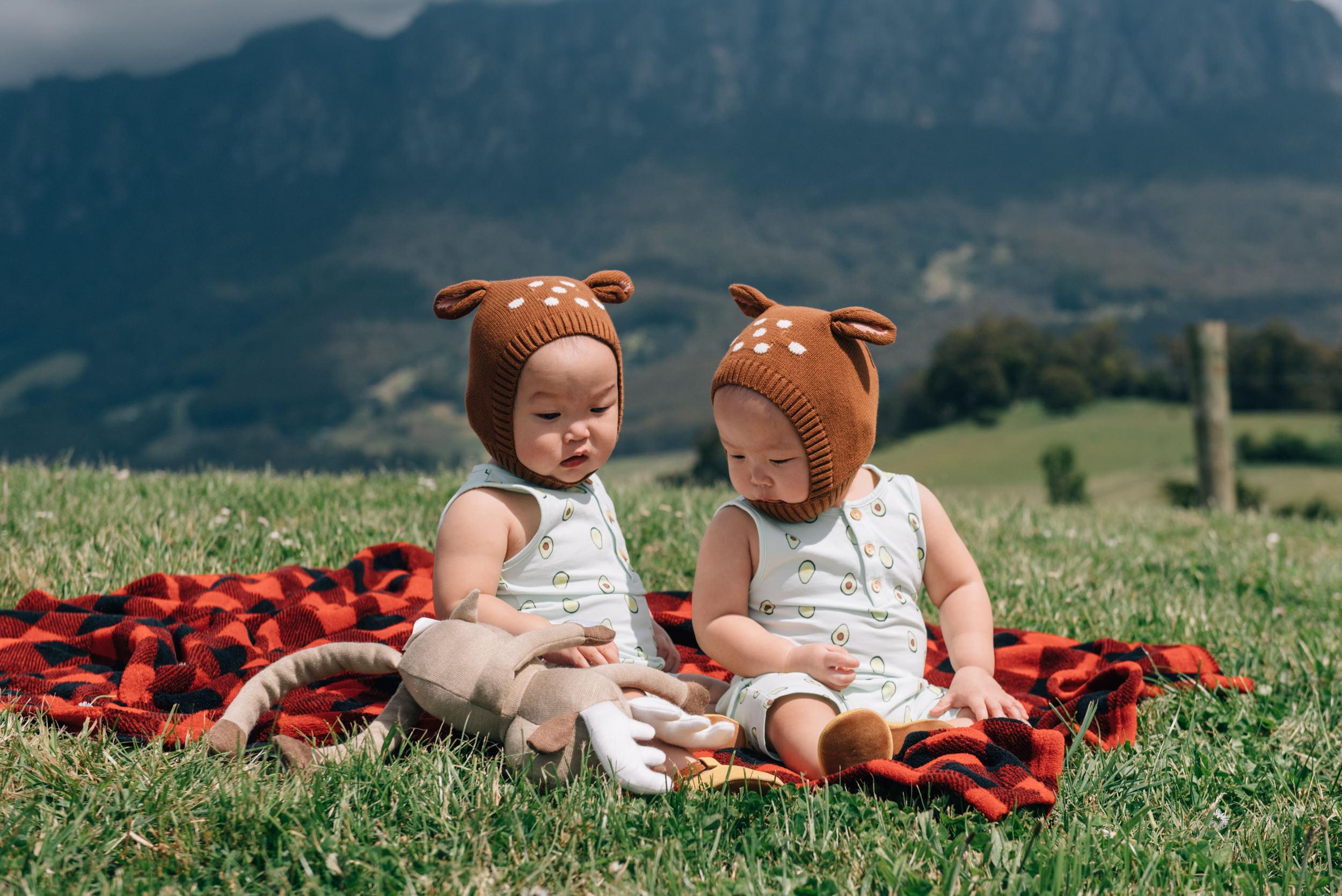 Bellamys-Corporate-Photography-Tasmania-29.jpg