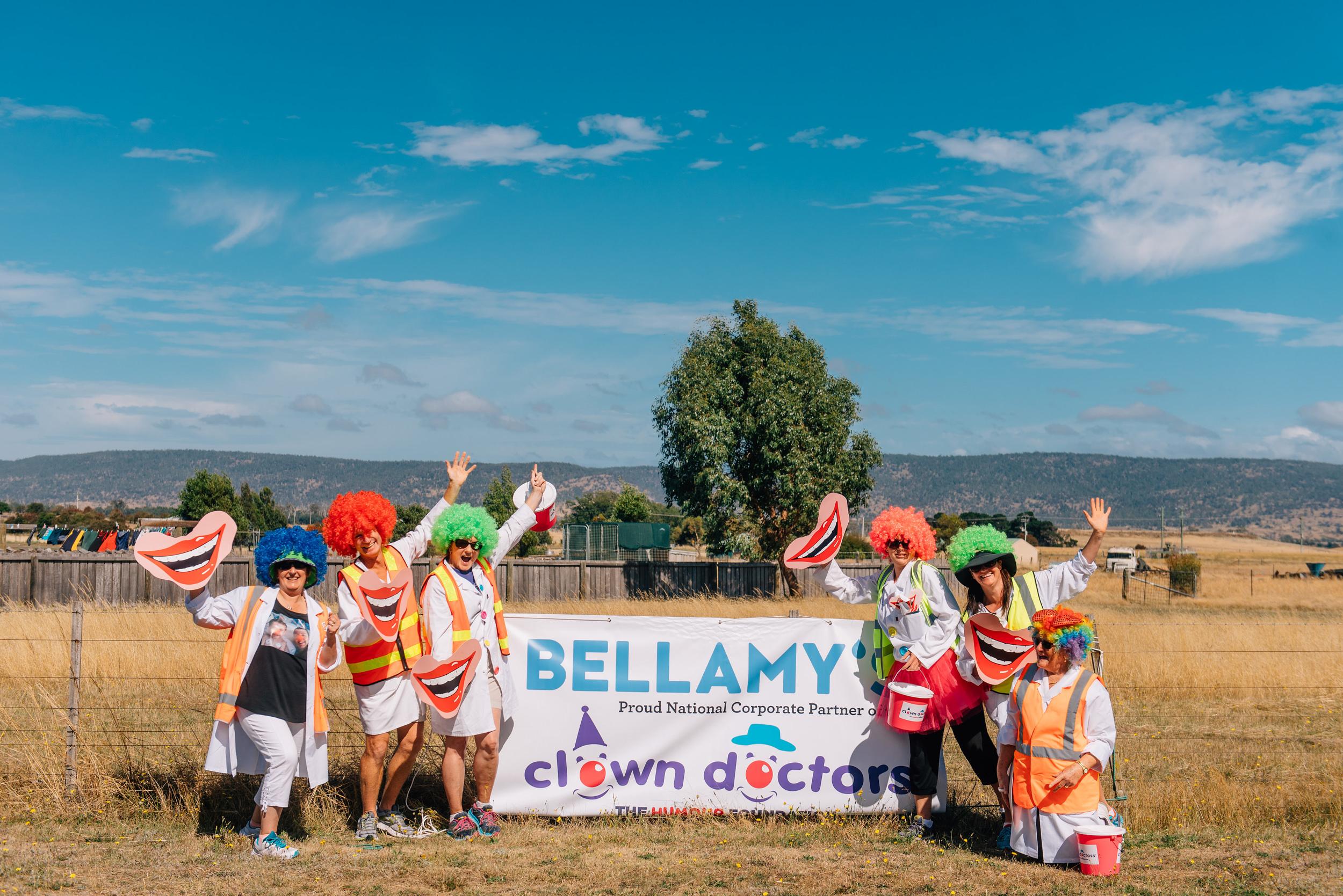 Bellamys-Corporate-Photography-Tasmania-40.jpg