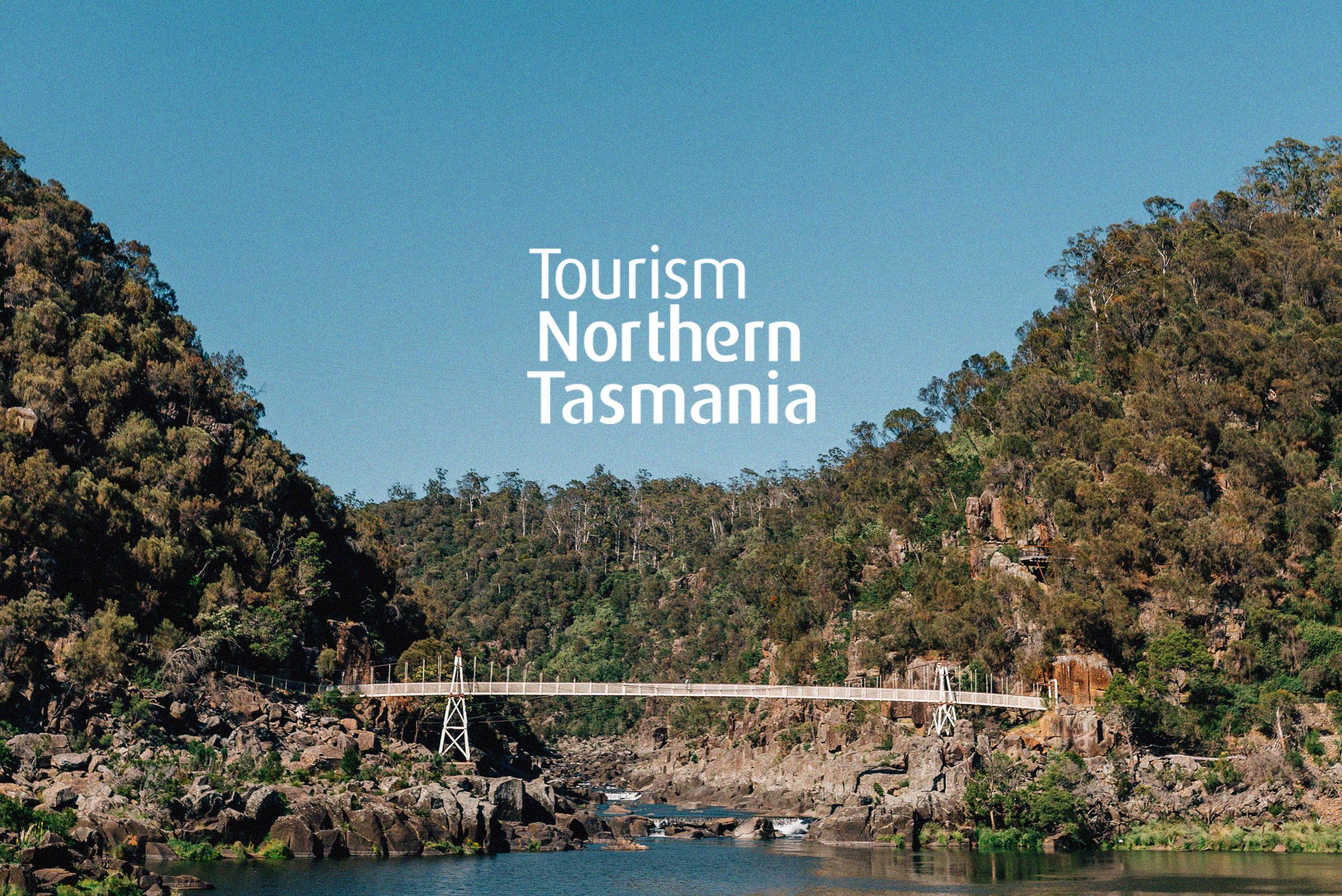 Tourism-Header.jpg
