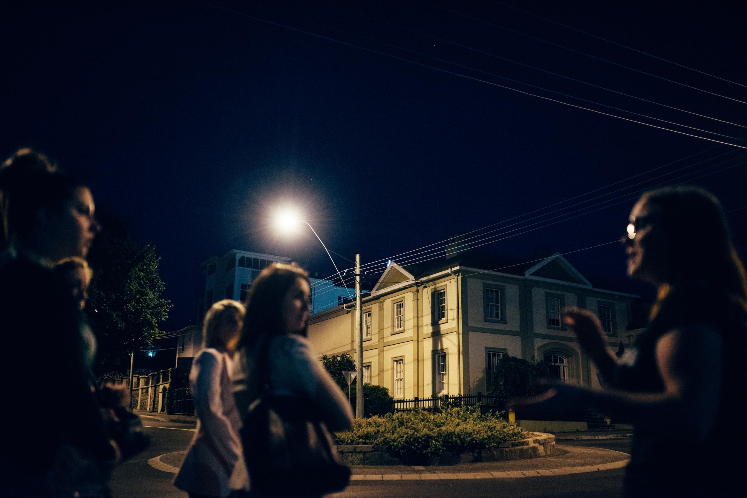 Tourism-Photography-Launceston-37.jpg