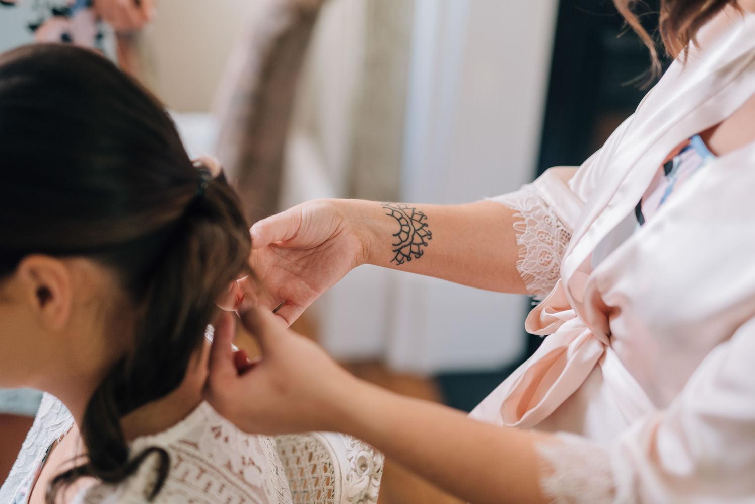 Quamby-Wedding-Photography-15.jpg
