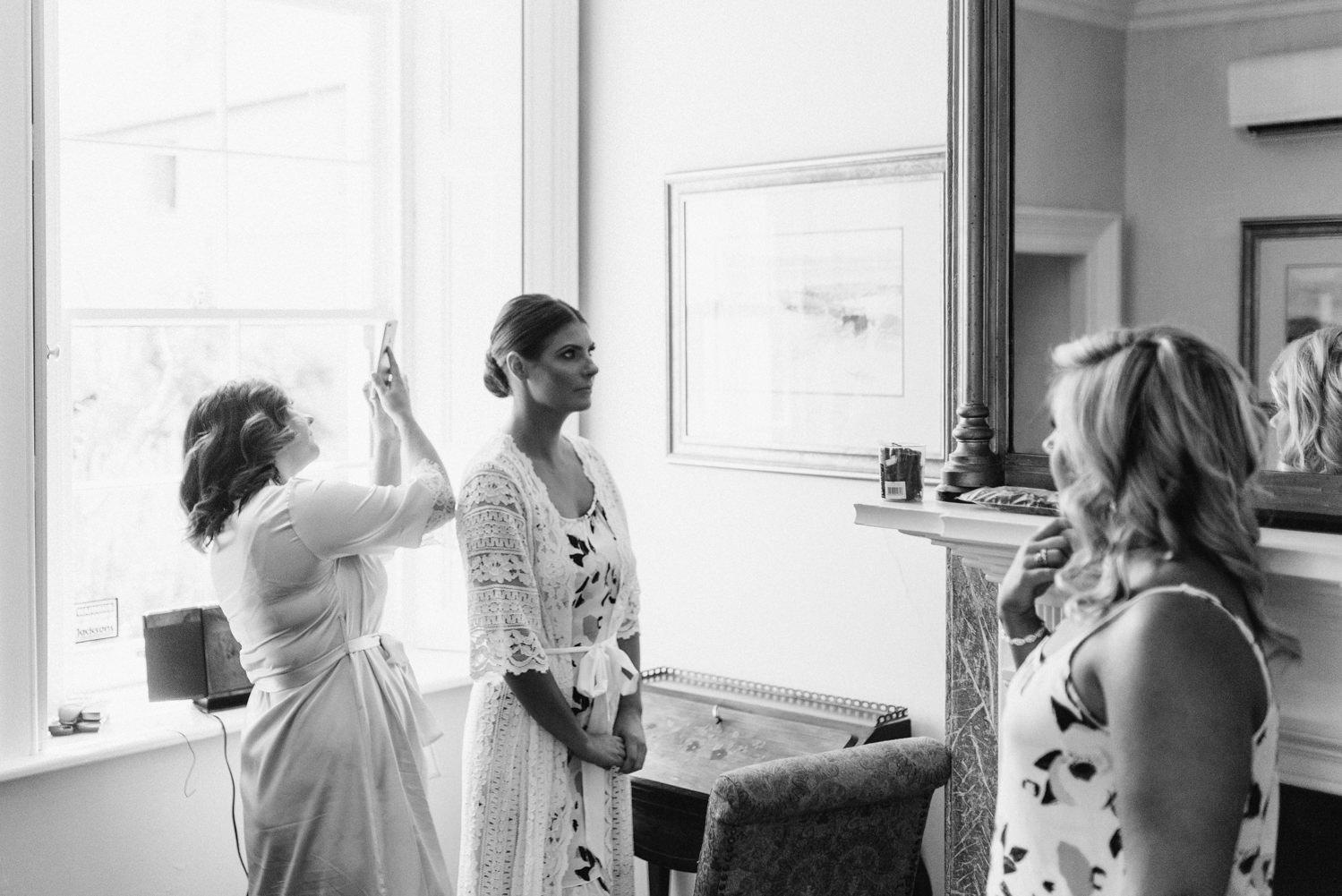 Quamby-Wedding-Photography-21.jpg