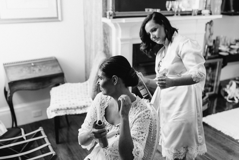 Quamby-Wedding-Photography-22.jpg
