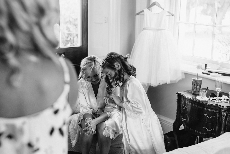 Quamby-Wedding-Photography-25.jpg