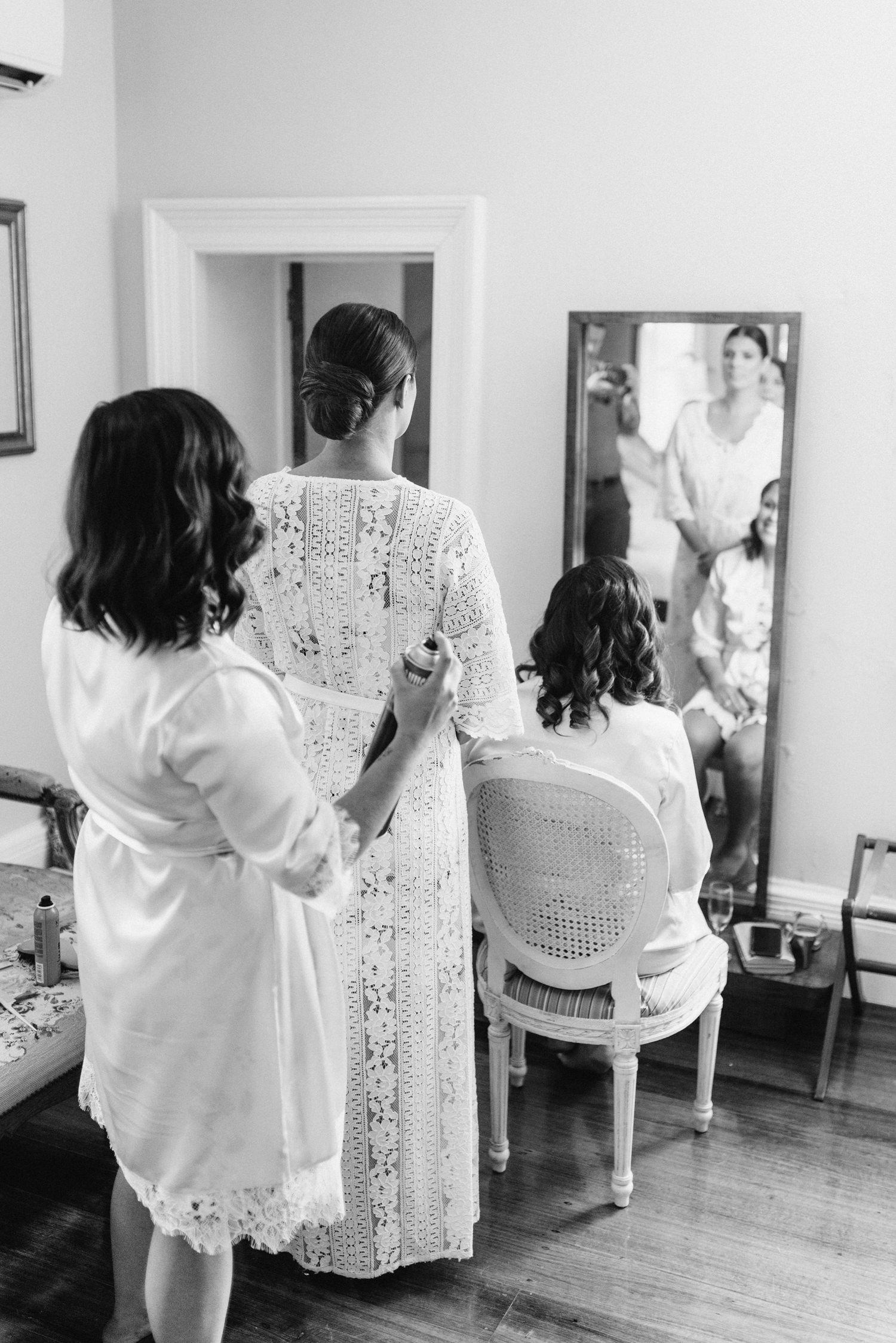 Quamby-Wedding-Photography-24.jpg