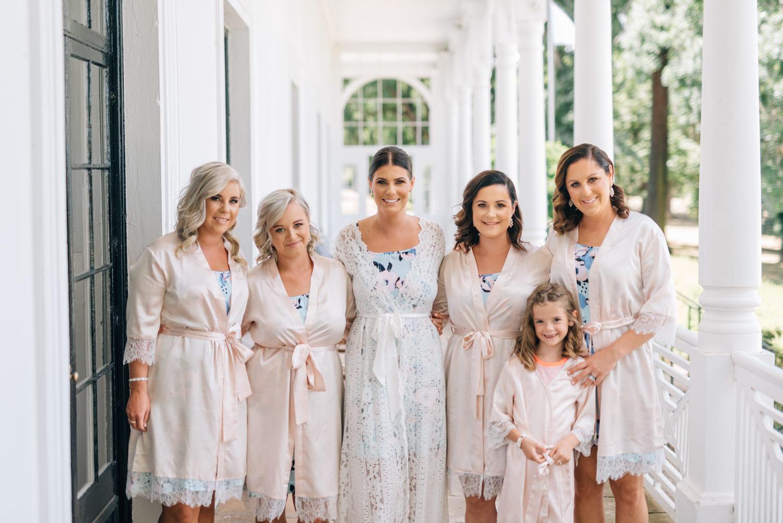 Quamby-Wedding-Photography-29.jpg
