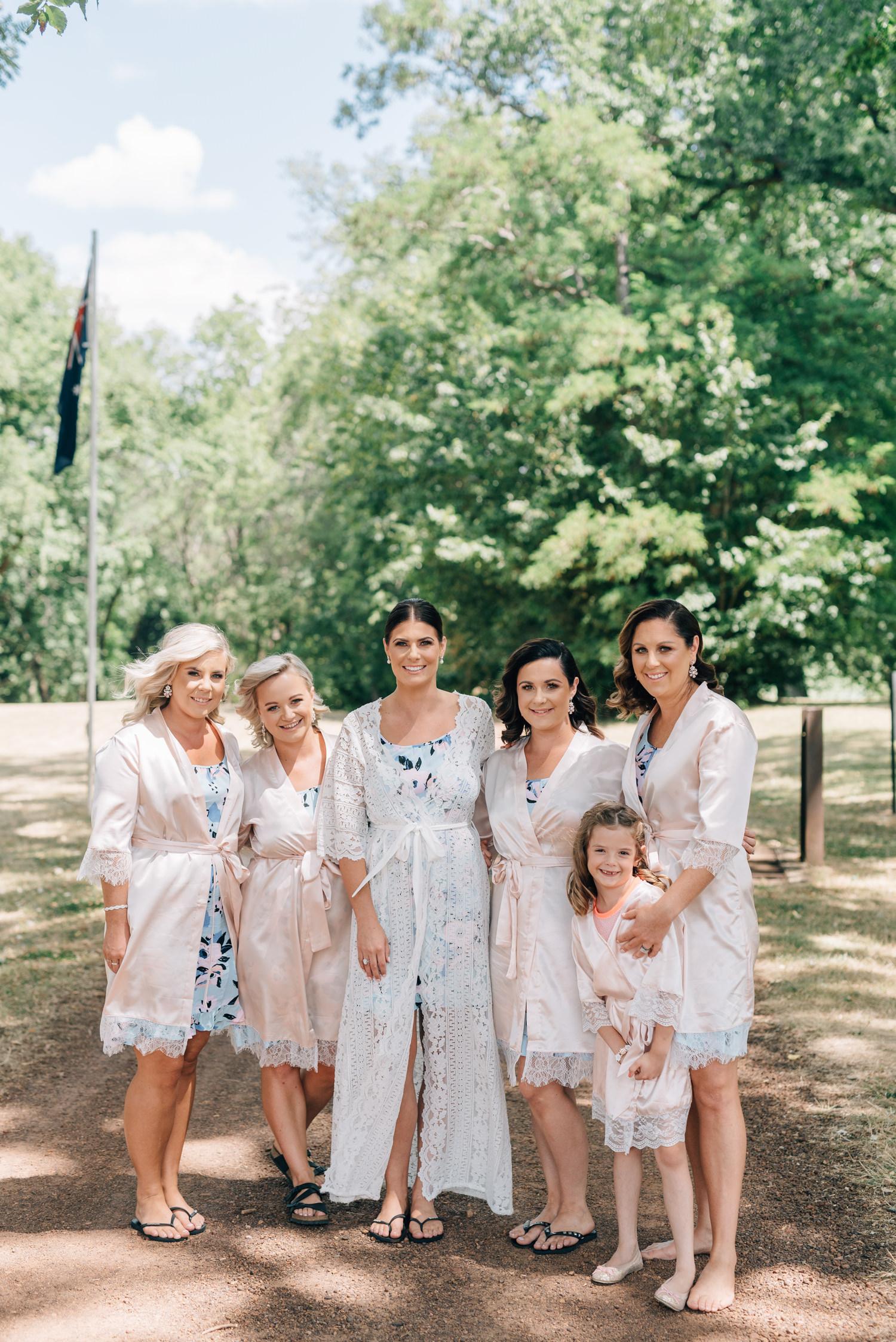Quamby-Wedding-Photography-28.jpg