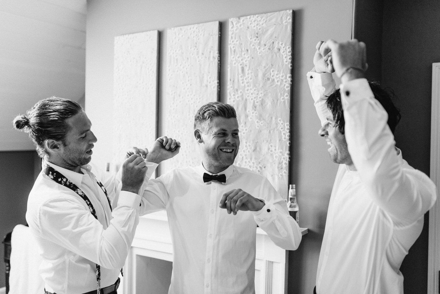 Quamby-Wedding-Photography-31.jpg