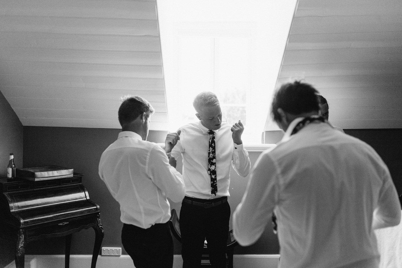 Quamby-Wedding-Photography-33.jpg