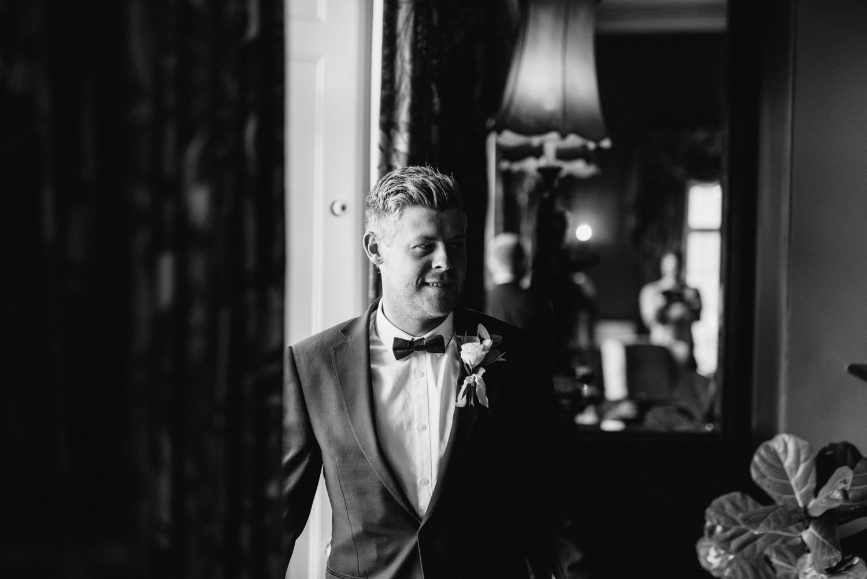 Quamby-Wedding-Photography-34.jpg