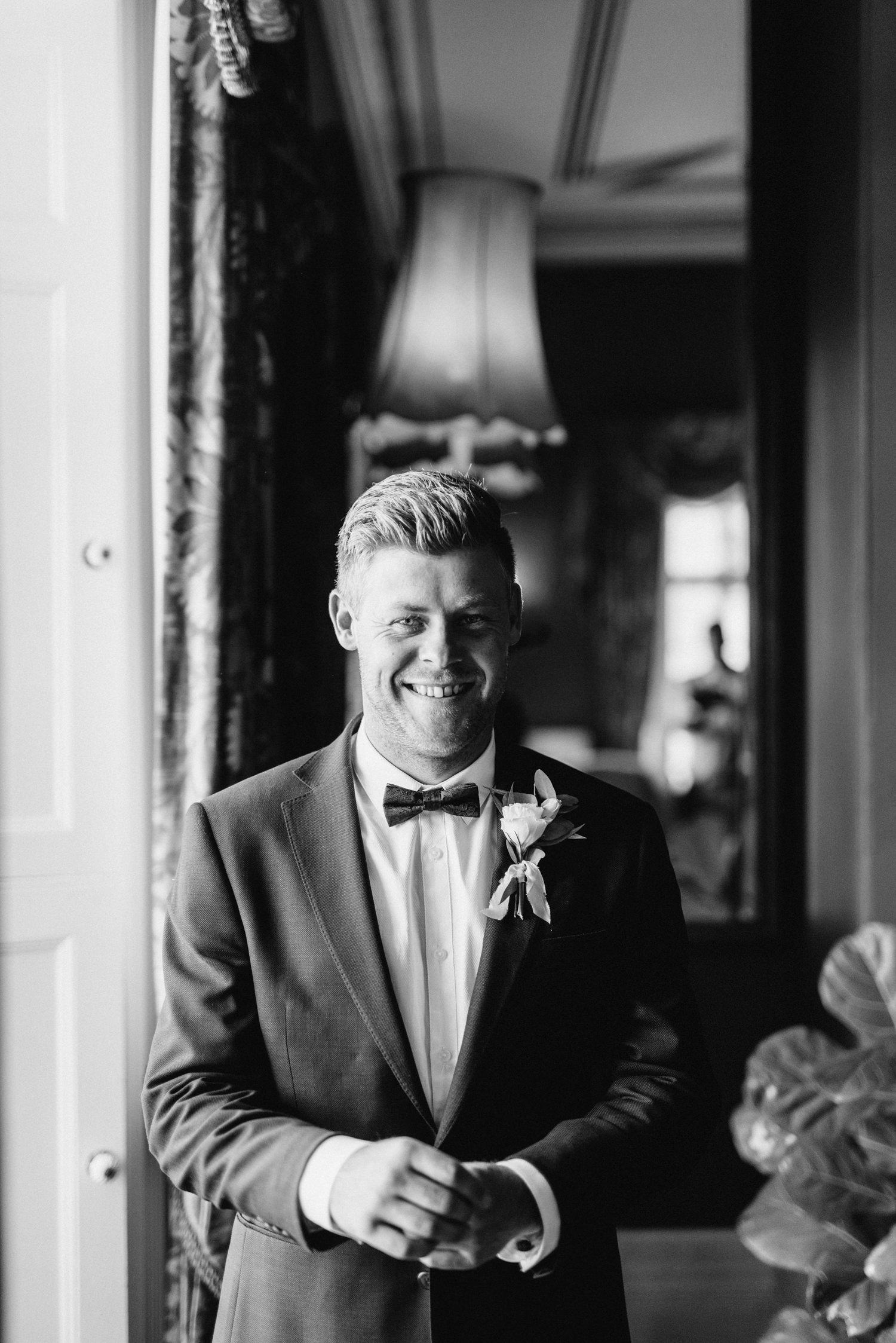 Quamby-Wedding-Photography-35.jpg
