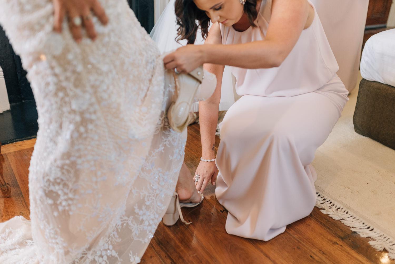 Quamby-Wedding-Photography-39.jpg
