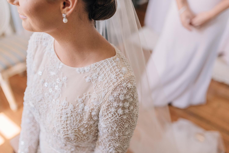 Quamby-Wedding-Photography-42.jpg