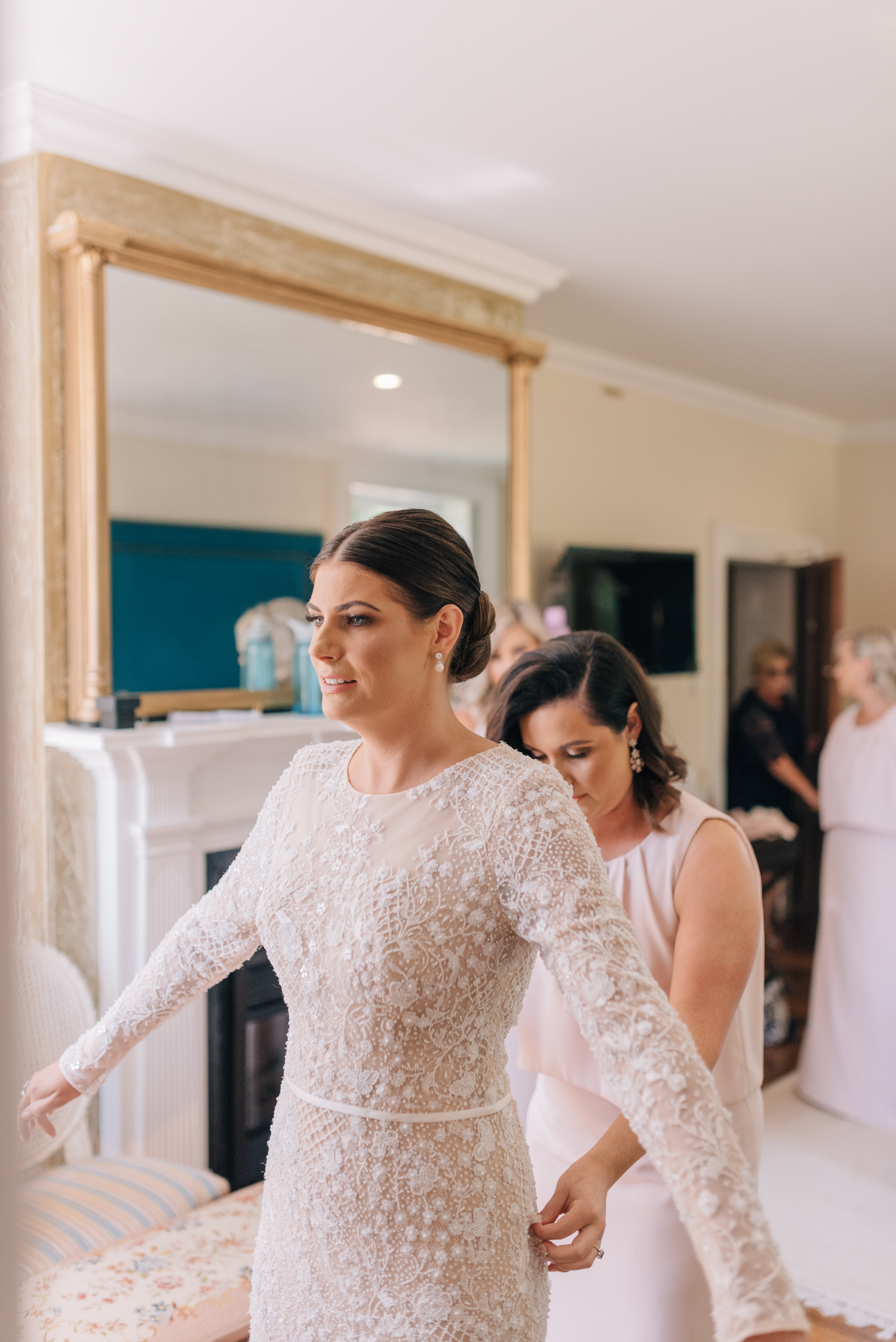 Quamby-Wedding-Photography-41.jpg