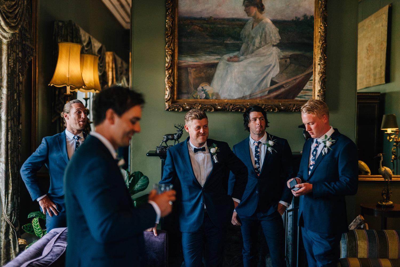 Quamby-Wedding-Photography-44.jpg