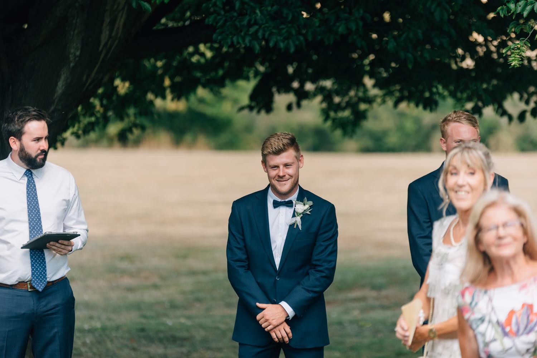 Quamby-Wedding-Photography-46.jpg