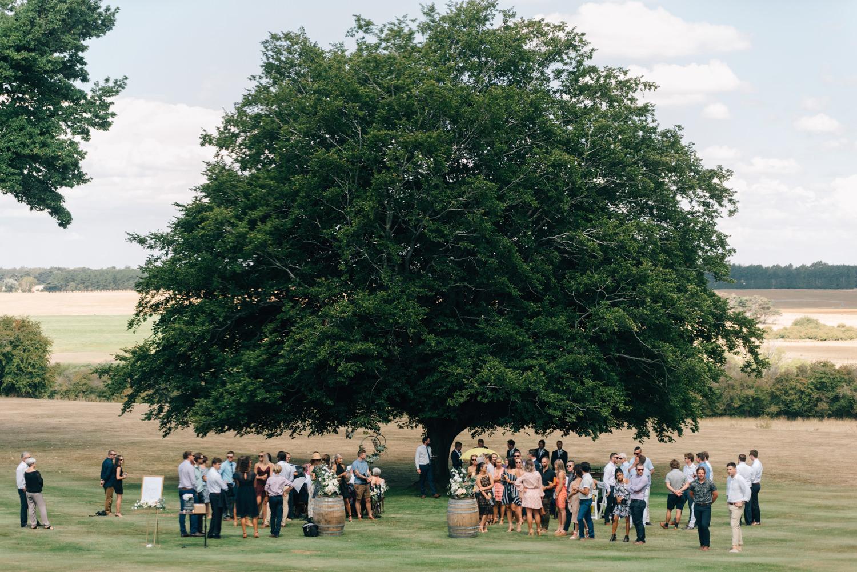 Quamby-Wedding-Photography-45.jpg