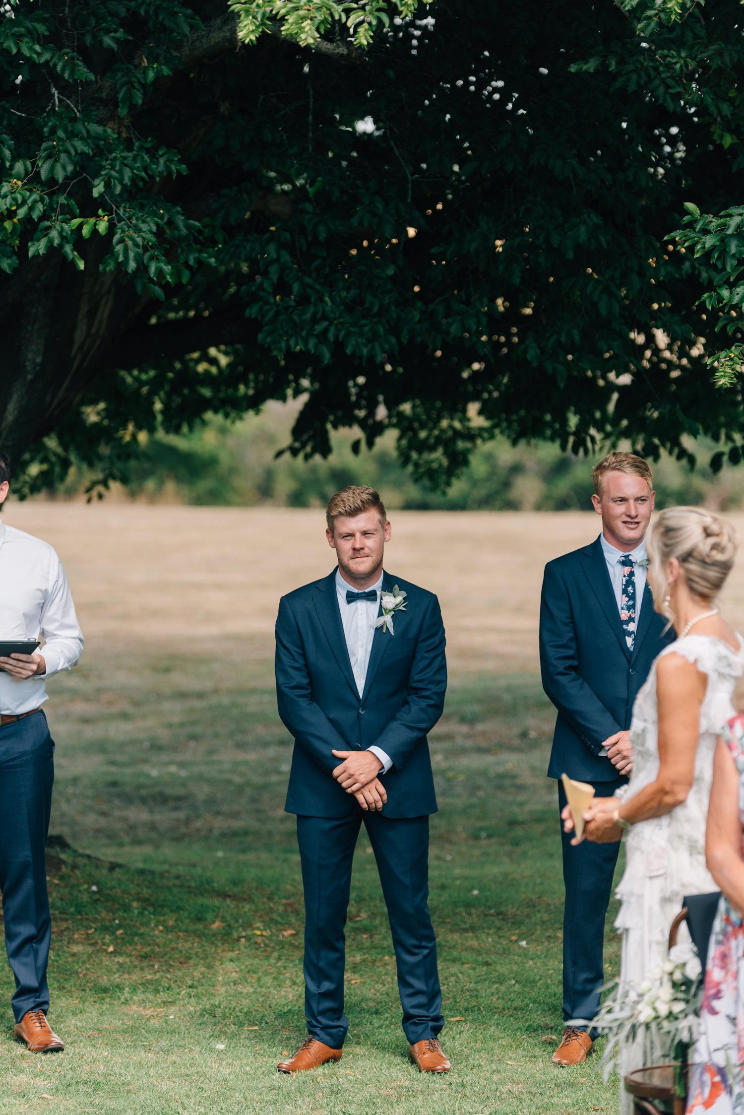 Quamby-Wedding-Photography-47.jpg