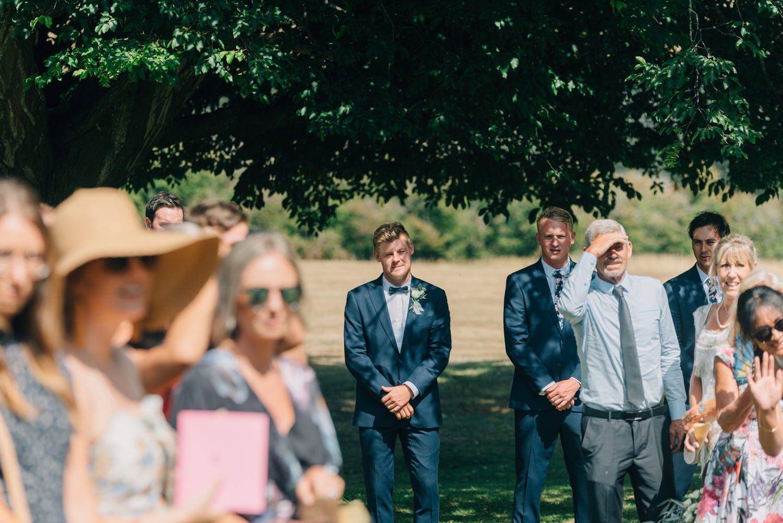 Quamby-Wedding-Photography-49.jpg