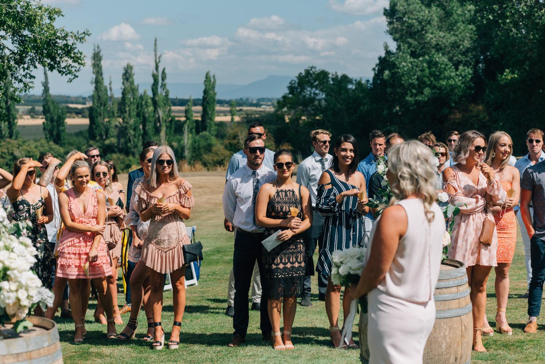 Quamby-Wedding-Photography-50.jpg